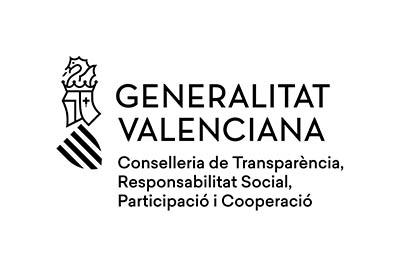 Consellería Transparencia